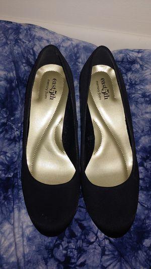 East 5th size 9 heels for Sale in Woodbridge, VA