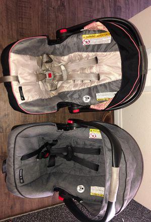 Baby car seats for Sale in Spokane, WA