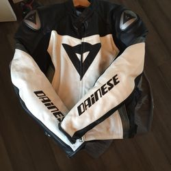 Motorcycle Jacket for Sale in Holly Springs,  NC