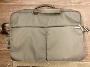 Incase Laptop Mac Bag for Sale in Westminster, CO