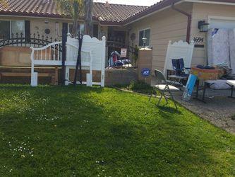 Yard Sale for Sale in Salinas,  CA