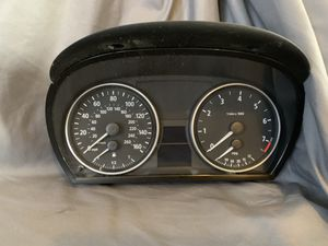 BMW E90 Odometer for Sale in O'Fallon, MO