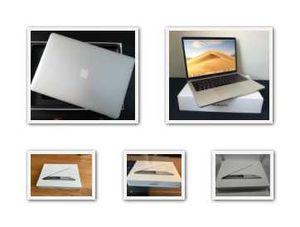 MacBook///PRO///$400//SALES??NOW for Sale in Honolulu, HI
