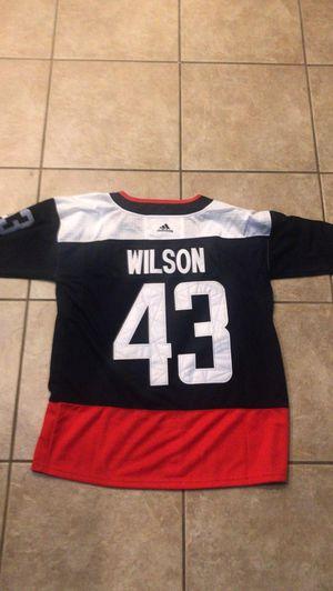 Hockey Jersey for Sale in Wesley Chapel, FL