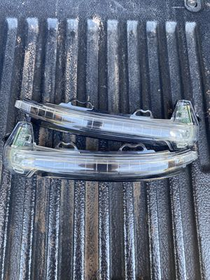 Audi turn signal lights for Sale in Arvin, CA