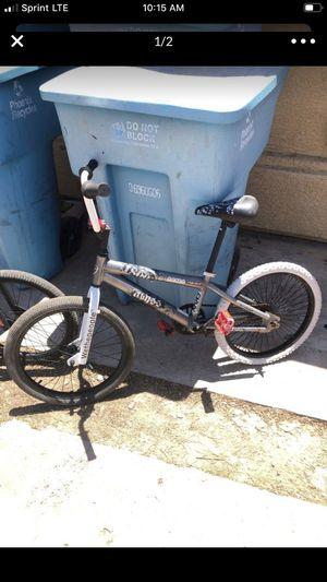 """Used 20"""" kids bike for Sale in Phoenix, AZ"""