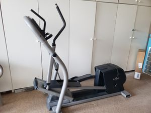 $100 obo Nordictrack elliptical for Sale in Mesa, AZ