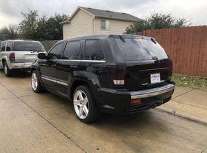Srt8 for Sale in Rockwall, TX