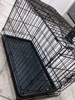 Small Dog Crates for Sale in Houston,  TX