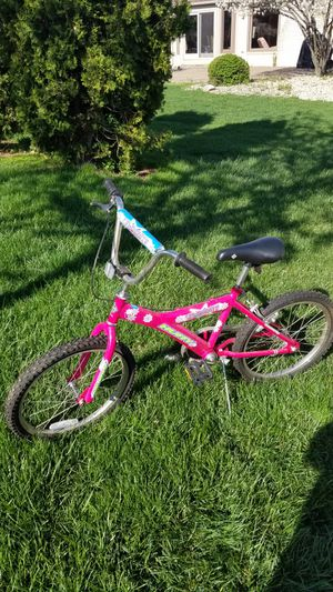 Huffy Girl's Bike for Sale in Sterling Heights, MI