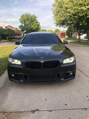 bmw 535 for Sale in Clinton Township, MI