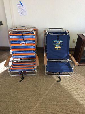 Tommy Bahama chair blowout. for Sale in Phoenix, AZ