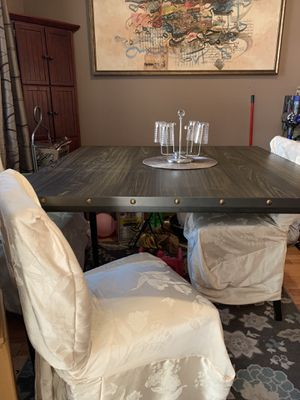 Dining table for Sale in Lorton, VA
