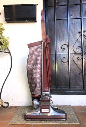 Kirby Legend II Vacuum Cleaner for Sale in El Cajon, CA