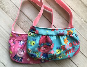 Toddler/Kid Purse for Sale in Hesperia, CA