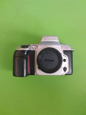 Nikon N60 35mm Camera Body for Sale in Decatur, IN