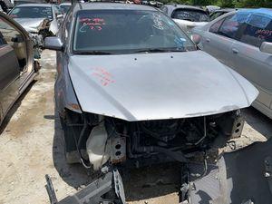 2007 Mazda Mazda6 2.3 Engine - for parts for Sale in Houston, TX