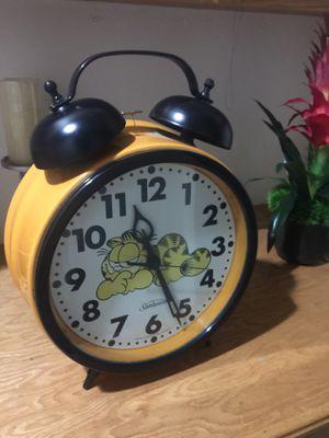 Huge clock decoration! for Sale in Stockton, CA