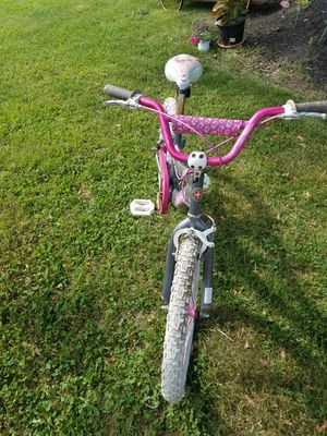 Bike for Sale in Vermilion, OH
