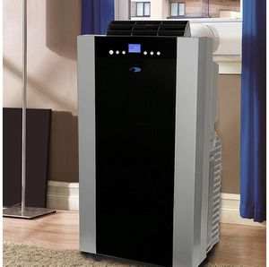 Whynter 14,000 BTU Portable Air Conditioner for Sale in Seattle, WA