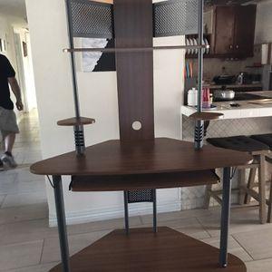 Computer Desk for Sale in Altamonte Springs, FL
