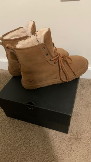 Men's Ugg Boots for Sale in Washington, DC