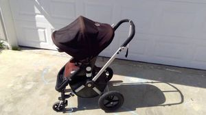 Bugaboo Chameleon for Sale in San Diego, CA