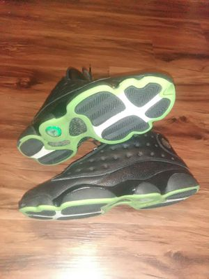 Jordan 13's for Sale in Dallas, TX