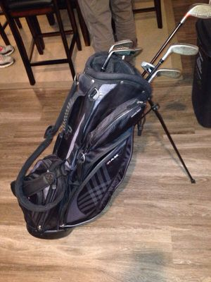 Golf clubs cheap for Sale in Denver, CO