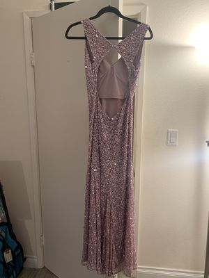 Formal Beaded Gown for Sale in Carlsbad, CA