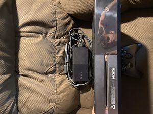 Xbox one for Sale in Sheffield Lake, OH