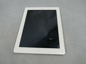 Apple iPad 3rd Generation, WiFi with Excellent Condition for Sale in Springfield, VA