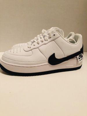 Nike AF1 Jester Women's Size 9.5 for Sale in Elmwood Park, NJ