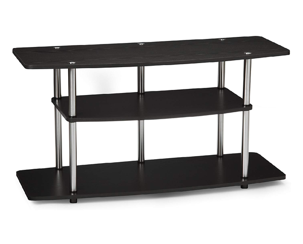 Convenience Concepts Wide TV stand