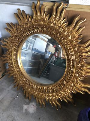 Wall mirror for Sale in Homestead, FL