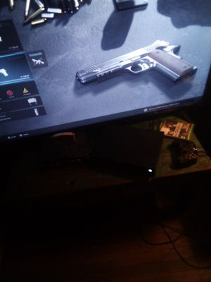 Xbox one x 300 obo for Sale in Mitchell, IL