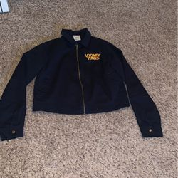 Vintage Loony Toons Jacket for Sale in Sacramento,  CA
