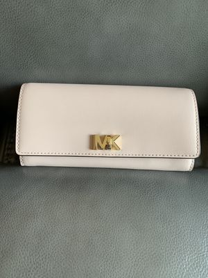 Michael Kors Authentic for Sale in Gaithersburg, MD