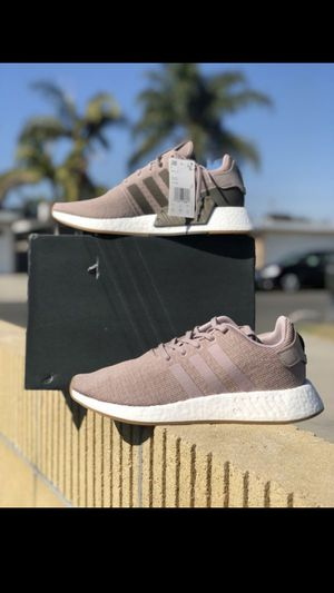 Men's size 11 adidas for Sale in San Bernardino, CA