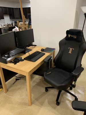 High-End PC Gaming Setup for Sale in Fairfax, VA