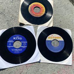 9 Inch Vinyl Records for Sale in Oakland,  CA