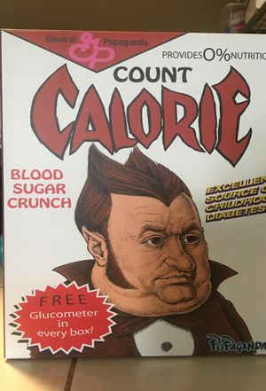 Calorie for Sale in Fullerton, CA