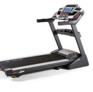 Sole fitness F80 Treadmill for Sale in Corona, CA