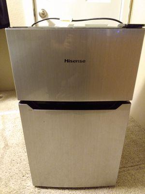 Hisense Mini Fridge/Freezer for Sale in Kirkland, WA