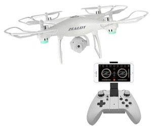 Zealot Pro Drone for Sale in Las Vegas, NV