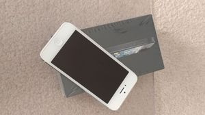 Iphone 5 - Sprint $200/obo for Sale in Severn, MD