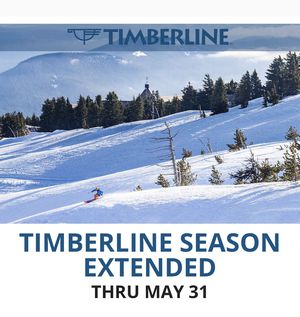 Timberline ski lift weekday tickets up to 6 passes! for Sale in Vancouver, WA