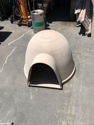 Dog house for Sale in San Leandro, CA
