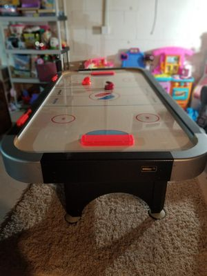 Air Hockey Table for Sale in Medina, OH