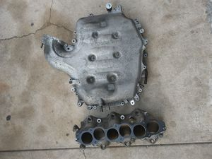 Intake manifold for Sale in Huntington Park, CA